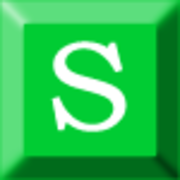 Site icon for Som2ny Network